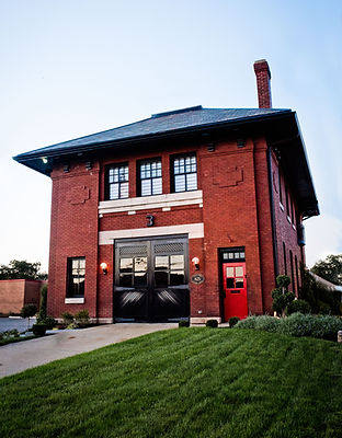 firehouse-1-2.jpg