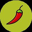 Chili Pepper.png