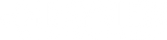 BBC logo main white.png