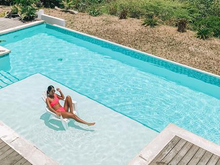 Jamaica's Best Kept Secret: Treasure Beach - Stays, Experiences & Eats