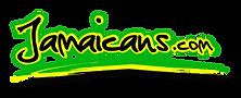 jamaicans_logo (1).png