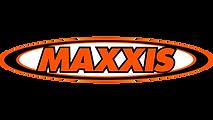 Maxxis-Symbol.png