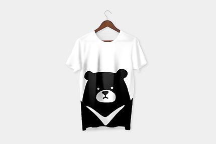 JaneCheng_Tshirt2.jpg