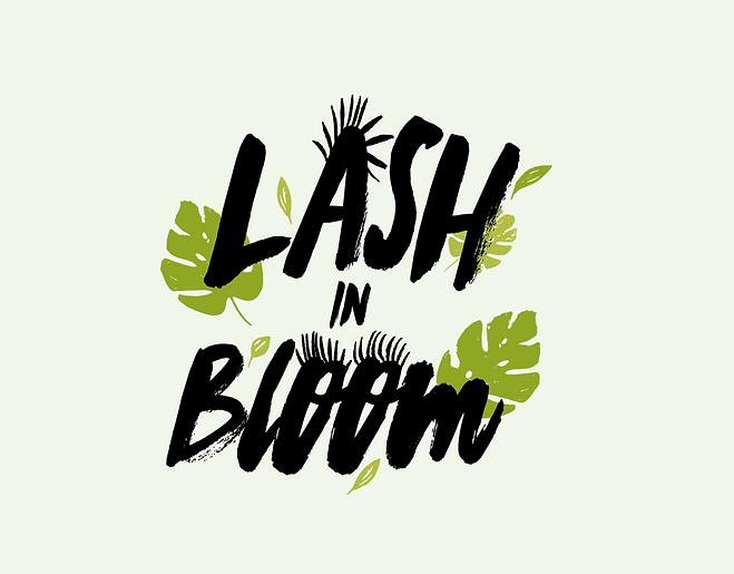 Lash in Bloom_TN.png