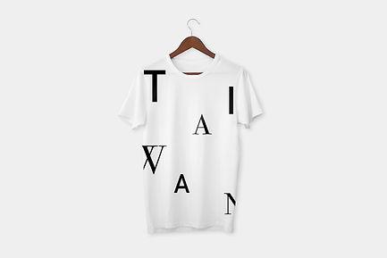 JaneCheng_Tshirt1.jpg