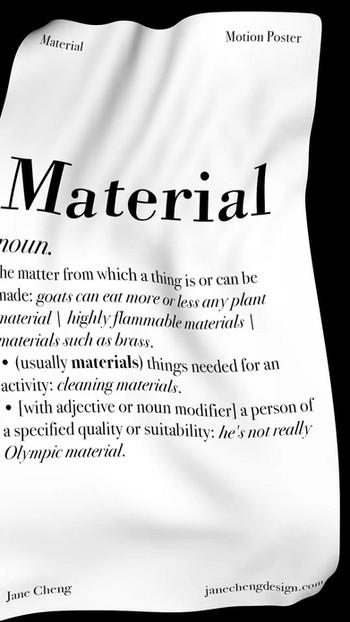 Material.mp4