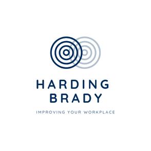 Harding Brady logo white-2.png