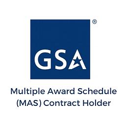 GSA+MAS.png