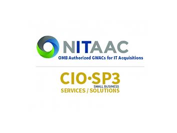 niaac-CIO-SP3.png