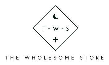 THE WHOLSOME STORE LOGO.jpg