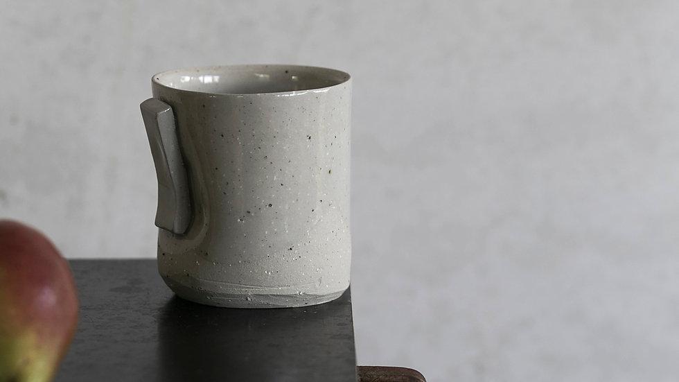 Cup - Kick Handle