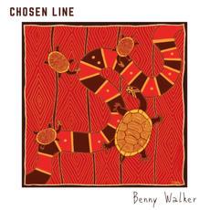 Benny Walker