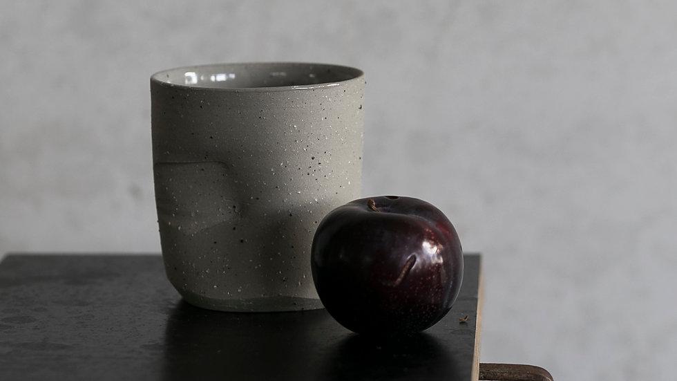 Art Series Cup