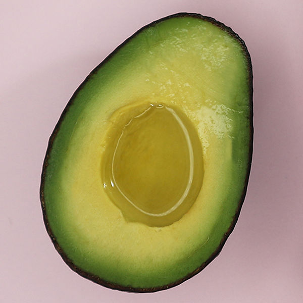 Avocado filled with oil.jpg