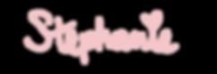 Signature pink.png