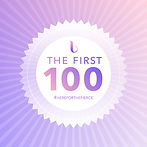 BI_First100_socialgraphics_final-01_hero