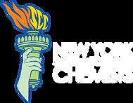 nyscc-logo-light.png