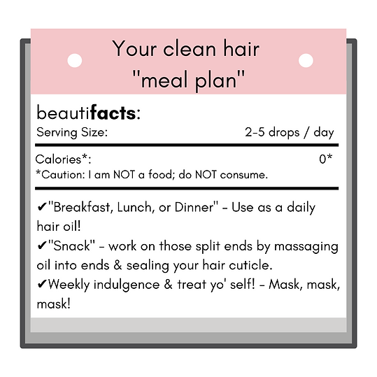 Clean hair meal plan.png