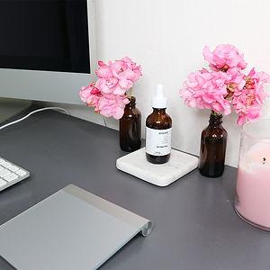 Reuse bottle and desk angled edit.jpg