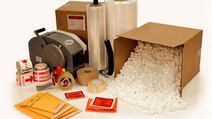 packaging_supplies_mobile_edited.jpg