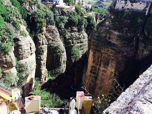 Nueva Andalucia Spain