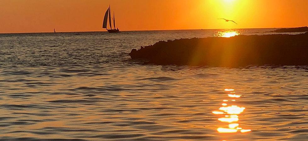 ibizan sunset_edited.jpg