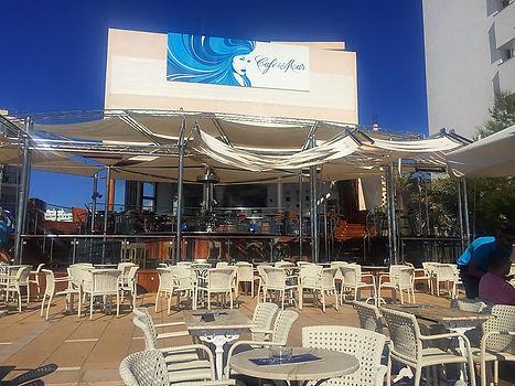 cafe del mar ibiza