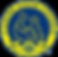 CGC-logo_600x.png