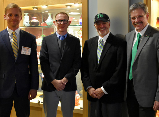 Center for Consumer Law and Education launched