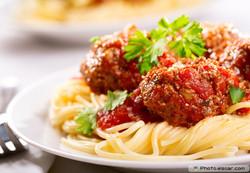 Italian-Pasta-Dishe-A