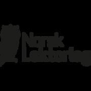 NL_logo copy.png