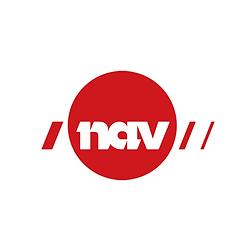 nav-logo-hvit.png