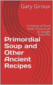 Primordial Soup.jpg