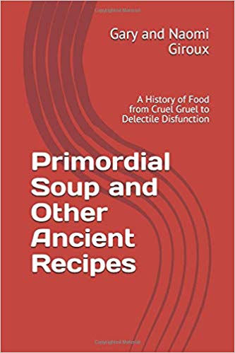 Primordial soup cover updated.jpg