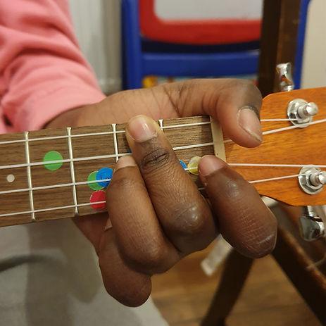 ukulele chord teacher bristol.jpg