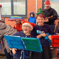 ukulele concert bristol christmas.jpg