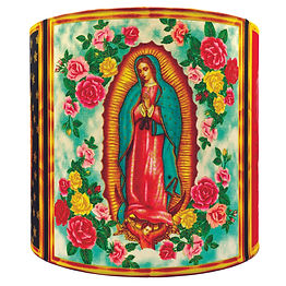 Guadalupe lampshade panel side 1.jpg