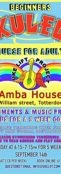 Amba house flyer.jpg