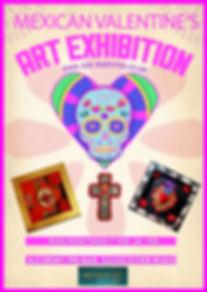 VLM valentine Exhibition poster .jpg