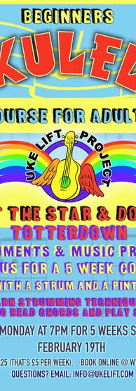 ULPFlyerStar&dove.jpg