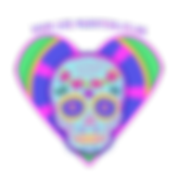 VLM Heart logo.png
