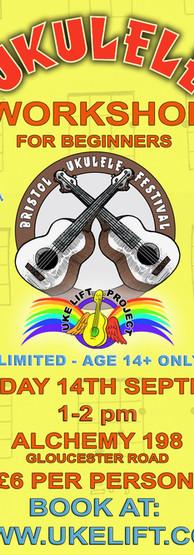 buf ukulele workshop 2019.jpg
