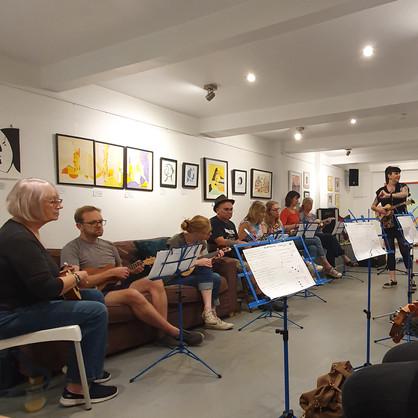 ukulele festival workshop.jpg