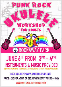 Punk Rock workshop.jpg