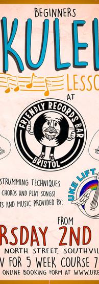 Ukulift Friendly records.jpg