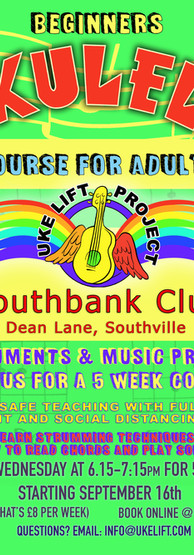 South Bank flyer.jpg