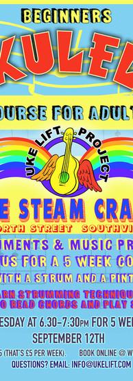 Steam crane flyer.jpg