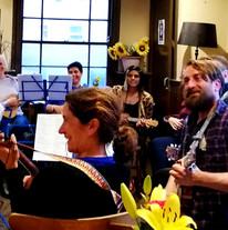 ukulele totterdown bristol teacher.jpg