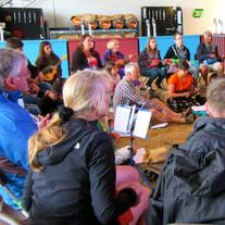 ukulele at Womad 1.jpg