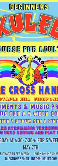 ULP Cross Hands flyer.jpg